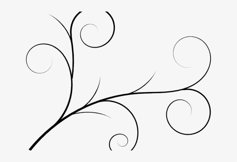 Filigree clipart vine. Clip art png image