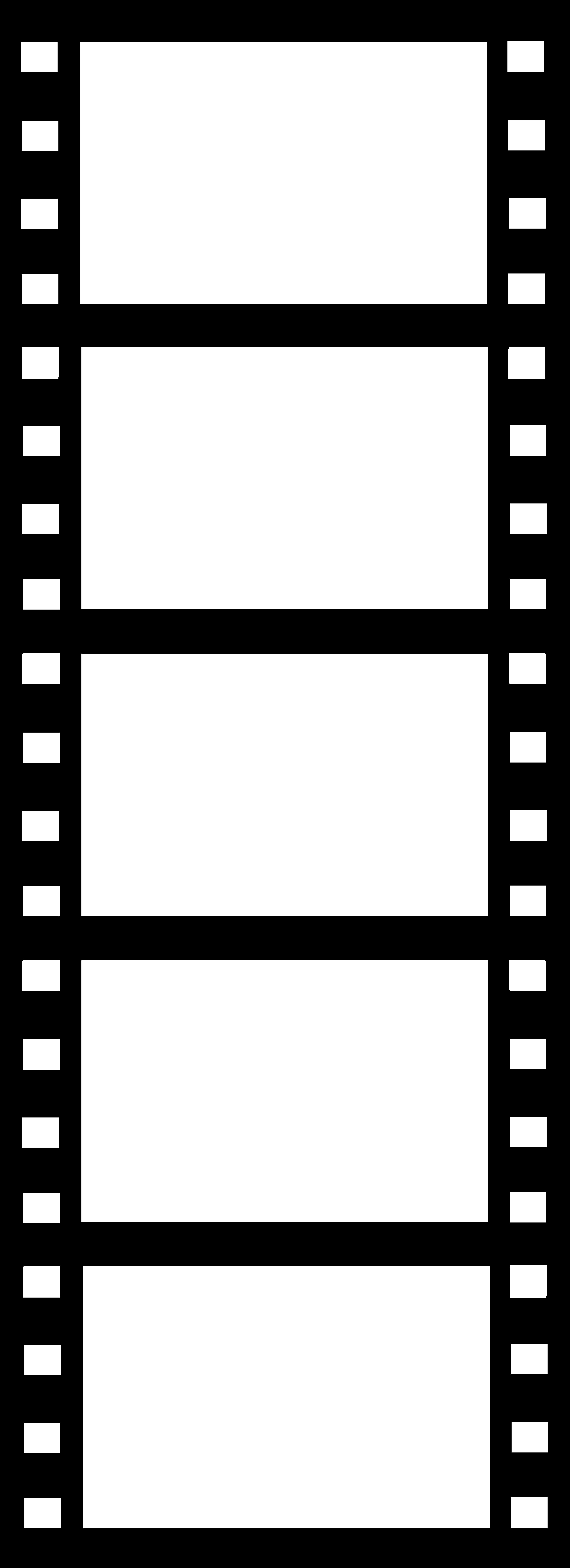 Free film cliparts download. Movie clipart flim