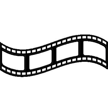 Movie clipart flim. Film images png format
