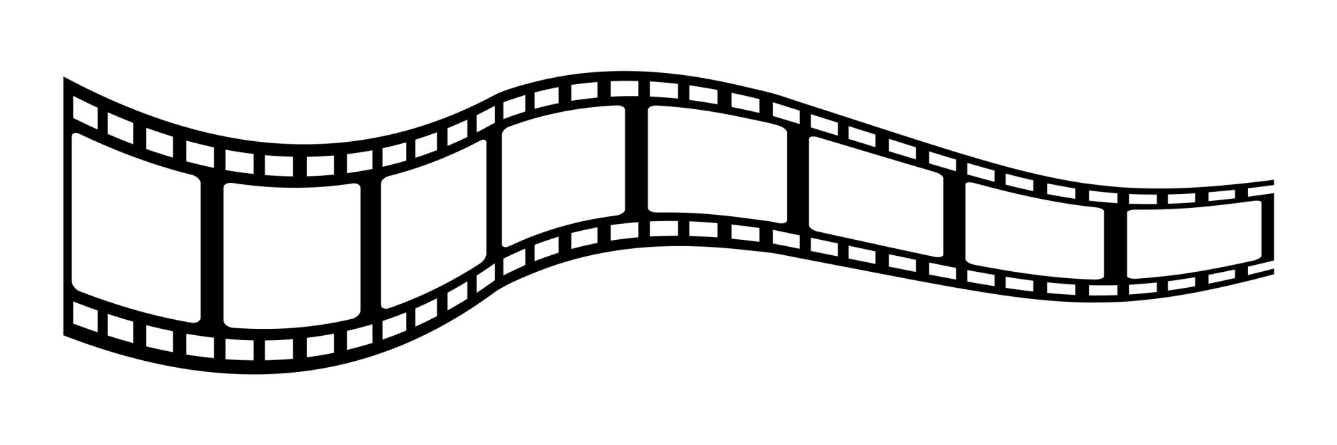 Strip free stock photo. Film clipart