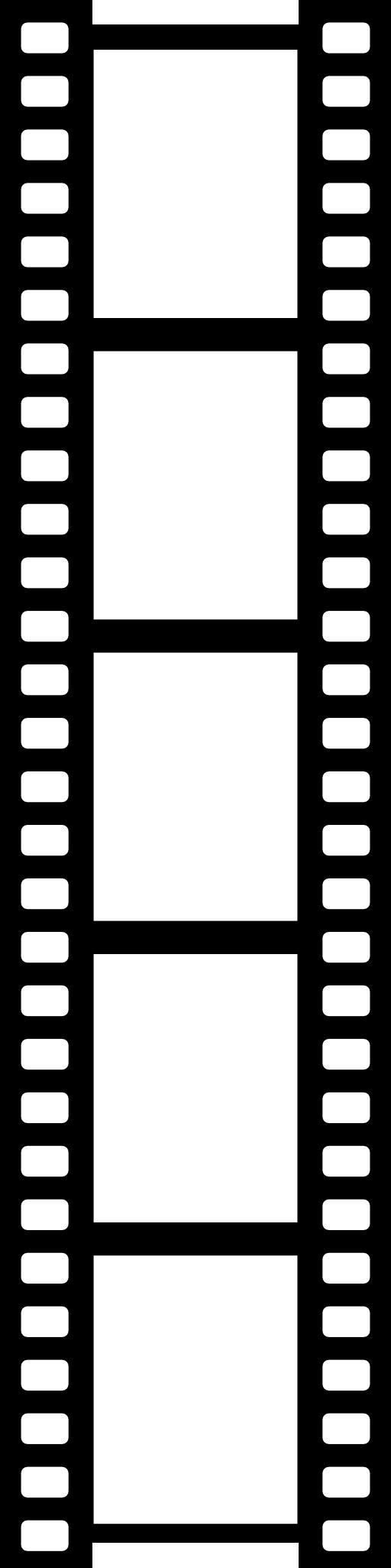 Film clipart. Clip art free panda