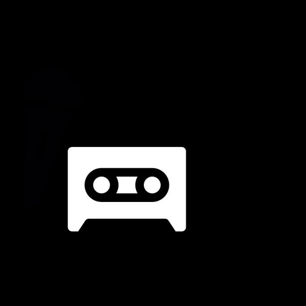 Film clipart audio video. Transfer services shop envision