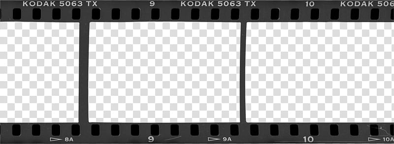 Film clipart border design. Borders frames reel illustration