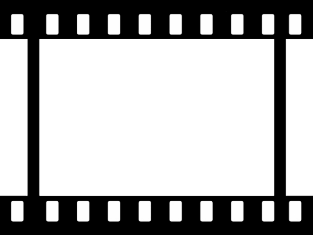 Filmstrip negative png . Film clipart camera roll