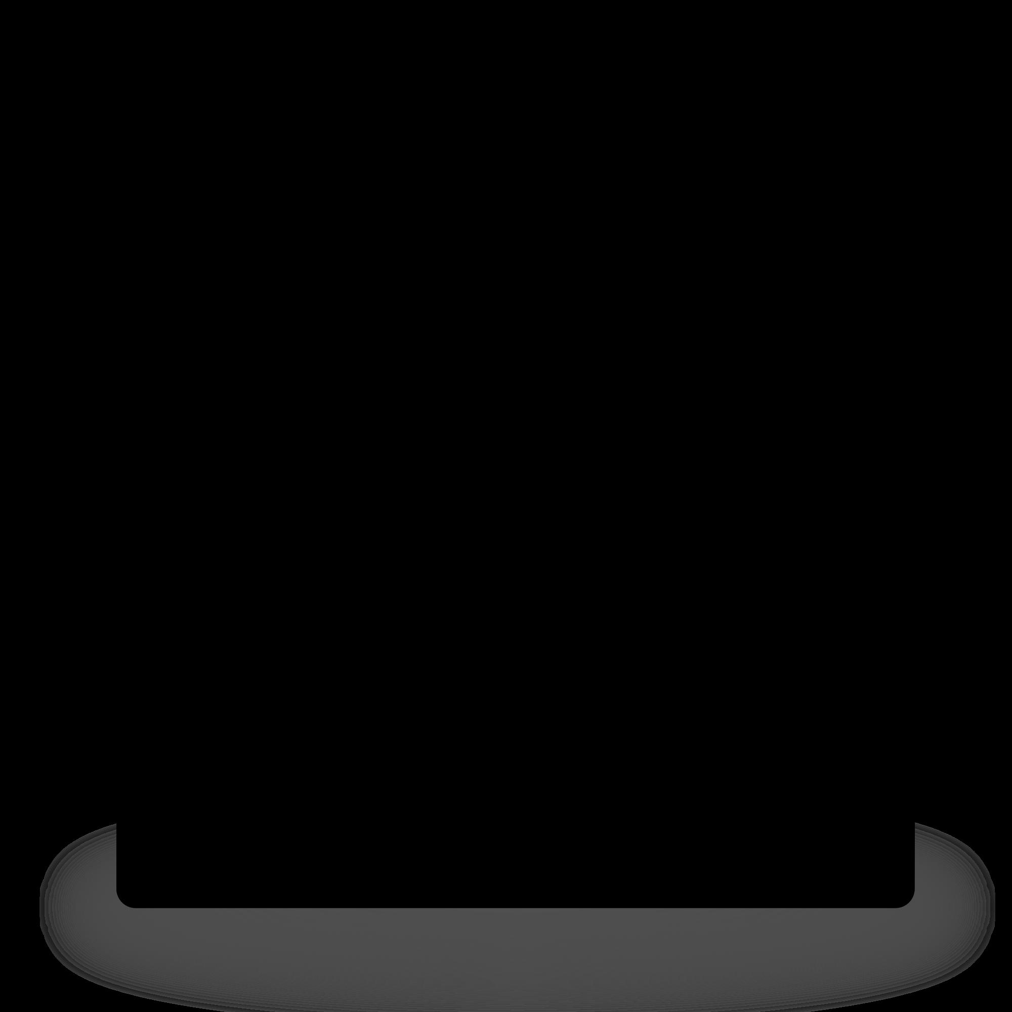 File clapboard svg wikimedia. Film clipart clap board