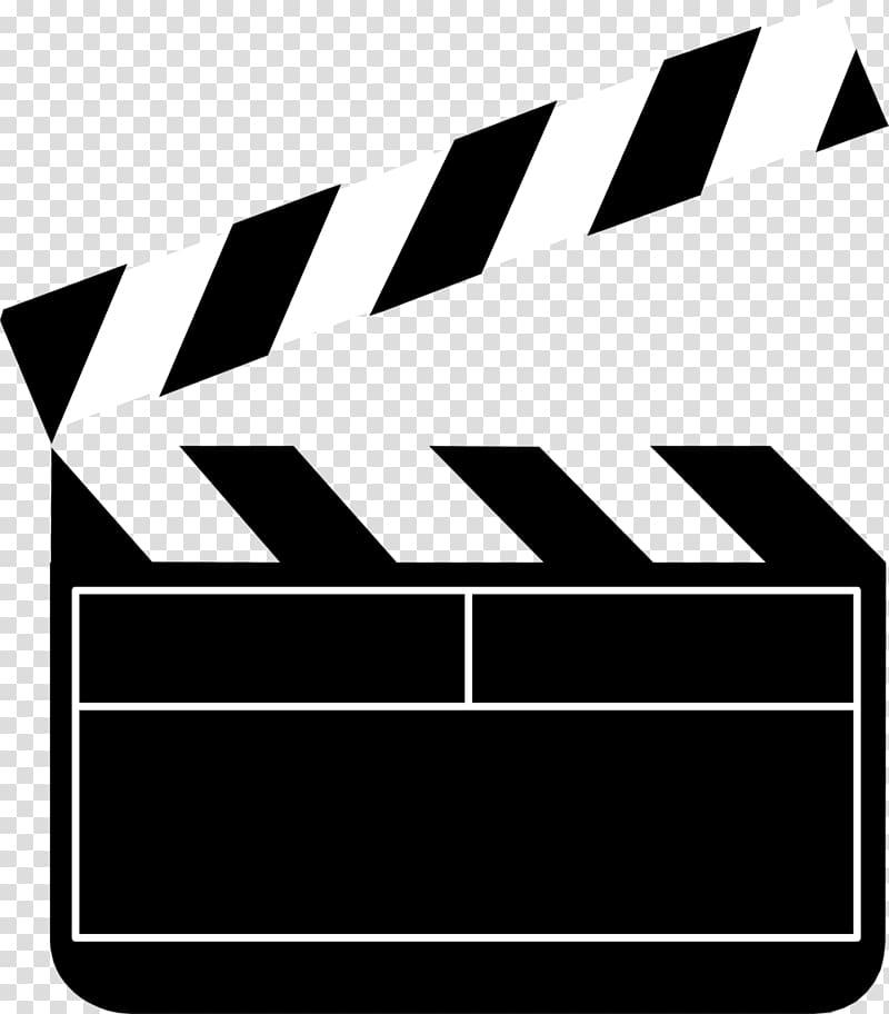 Movie clipart movie clapper. Art film hollywood cinema