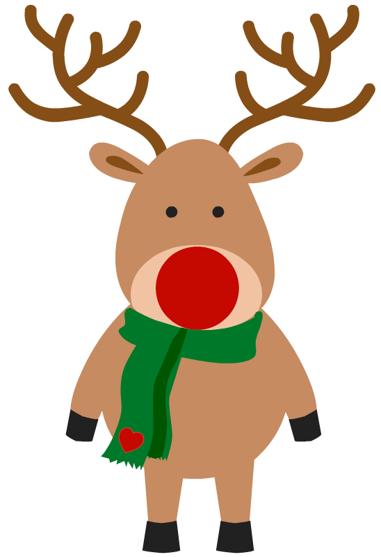Film clipart countdown. To christmas sea and
