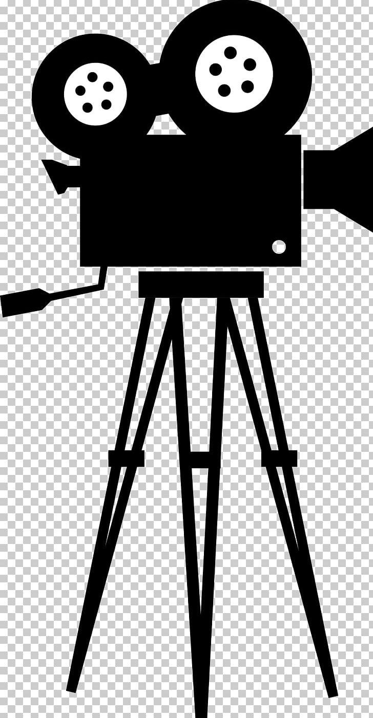 Movie png art mo. Film clipart director camera