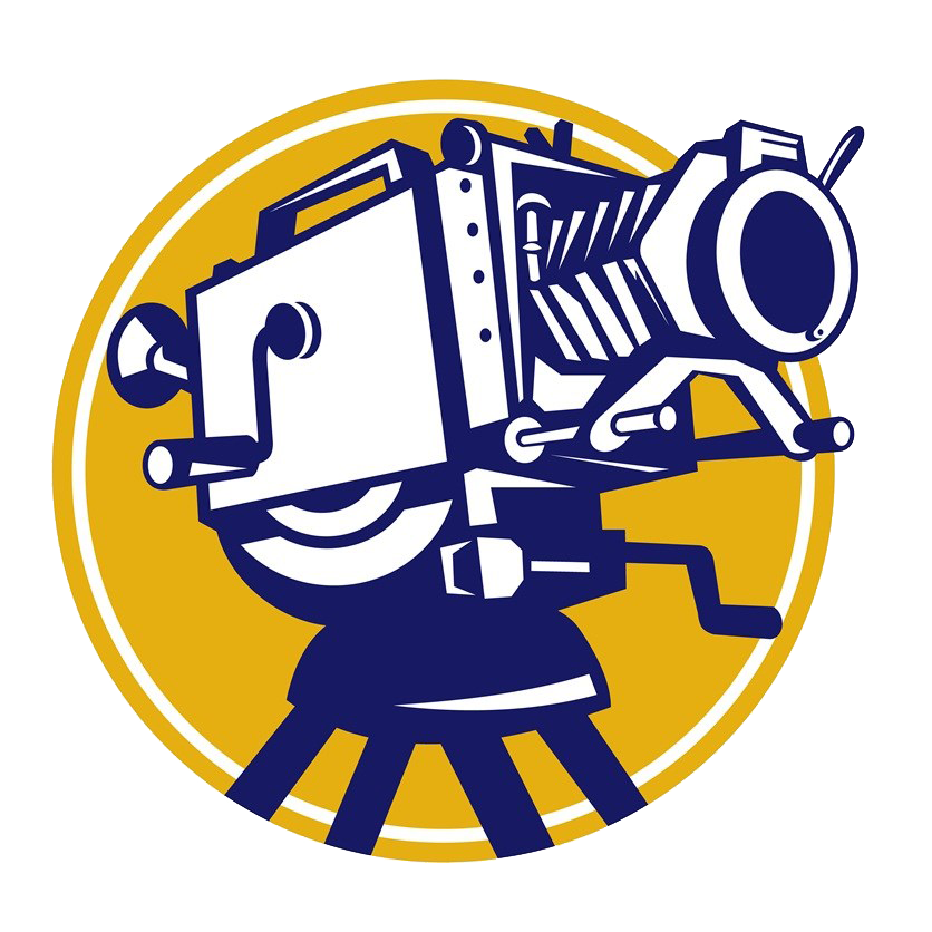 Movie clipart movie director. Camera film clip art