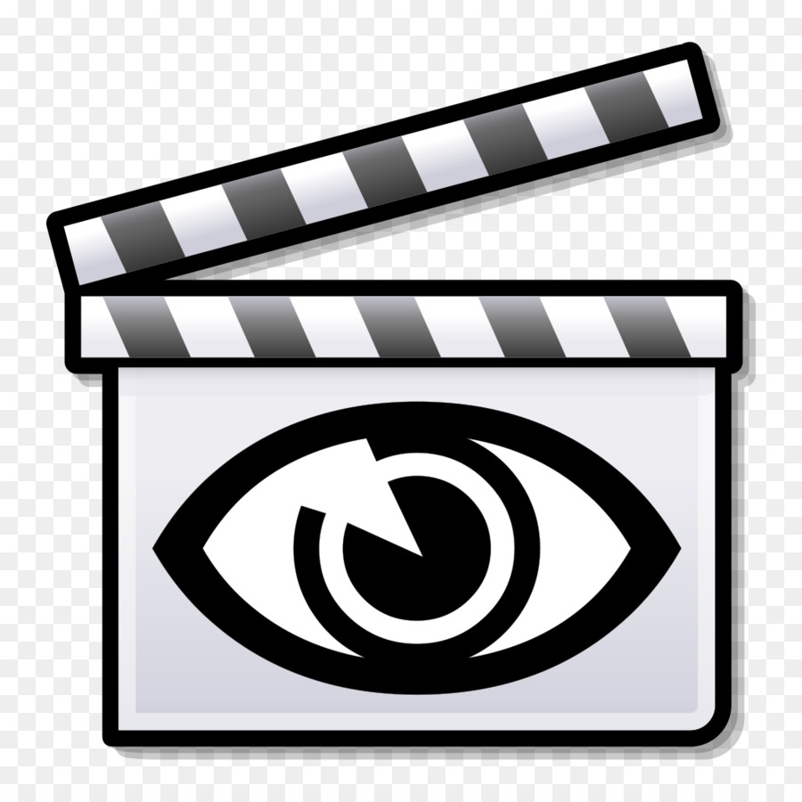 Film clipart documentary. Text background technology