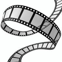Download free png icon. Film clipart documentary