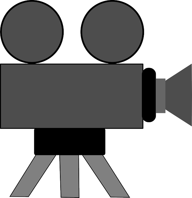 Film clipart documentary. Catch a movie at