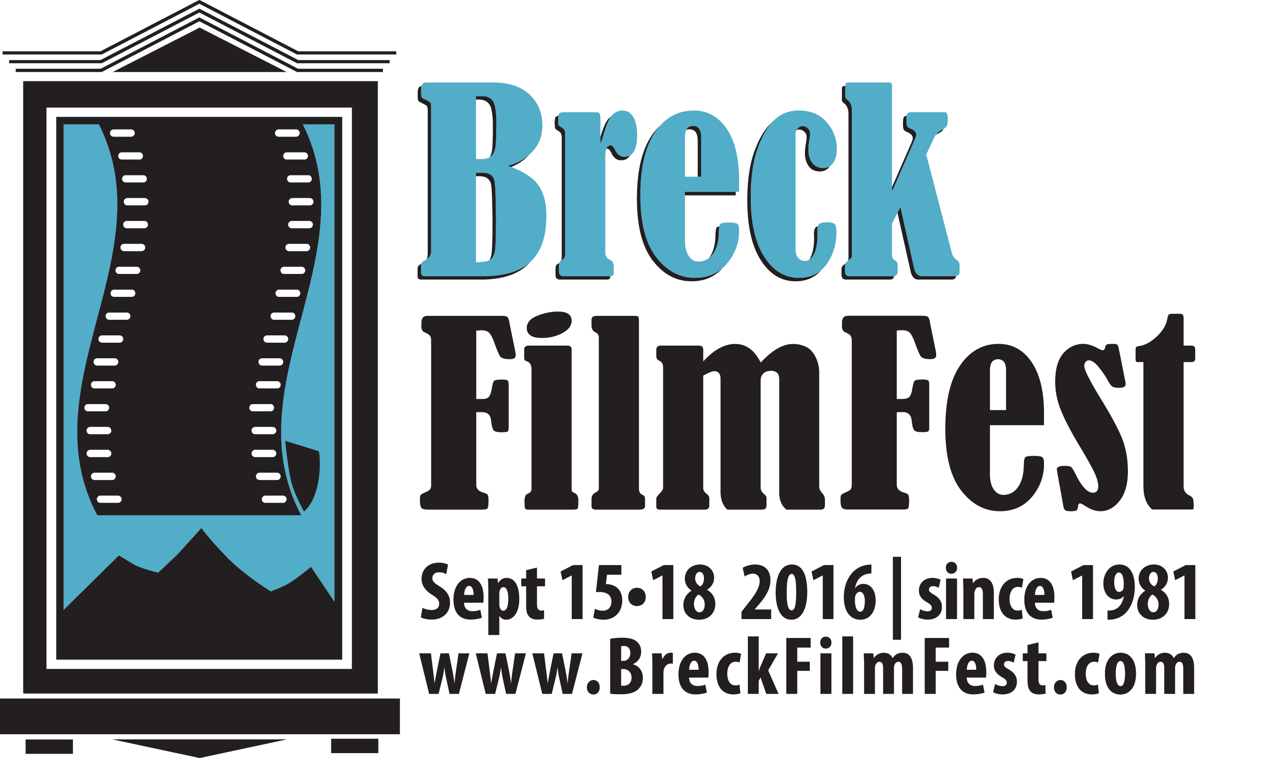 News clipart source information. Breckenridge film festival issues
