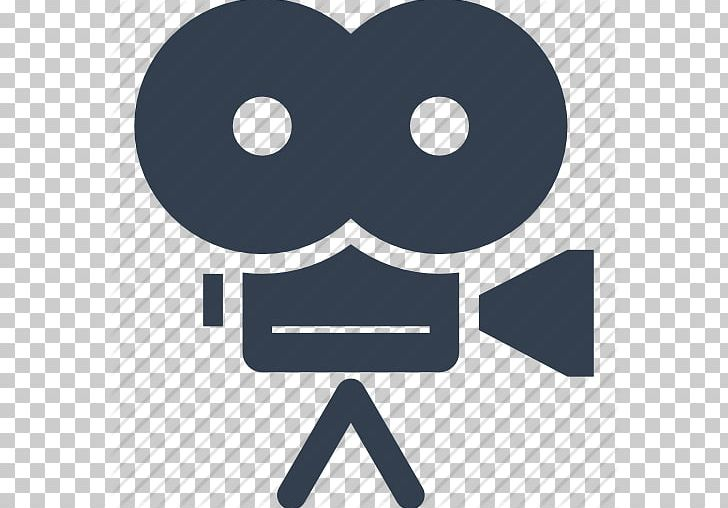 Film clipart film industry. Photographic computer icons png