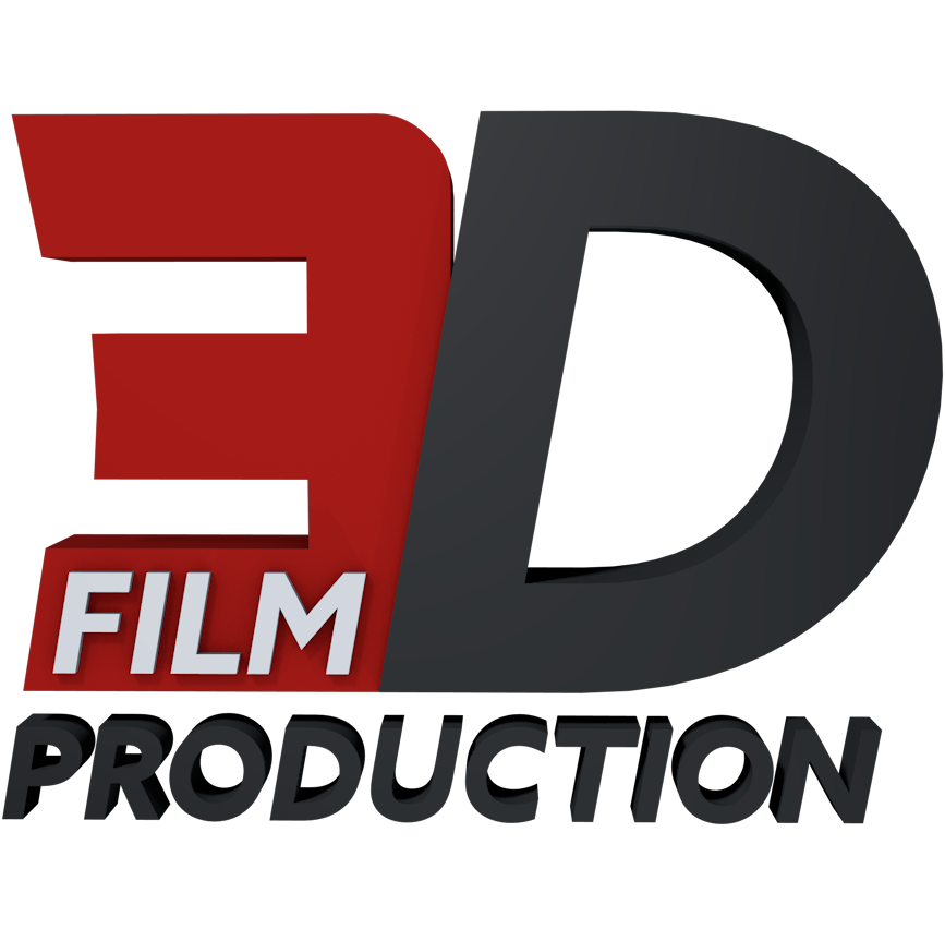 Movie clipart film production.  d