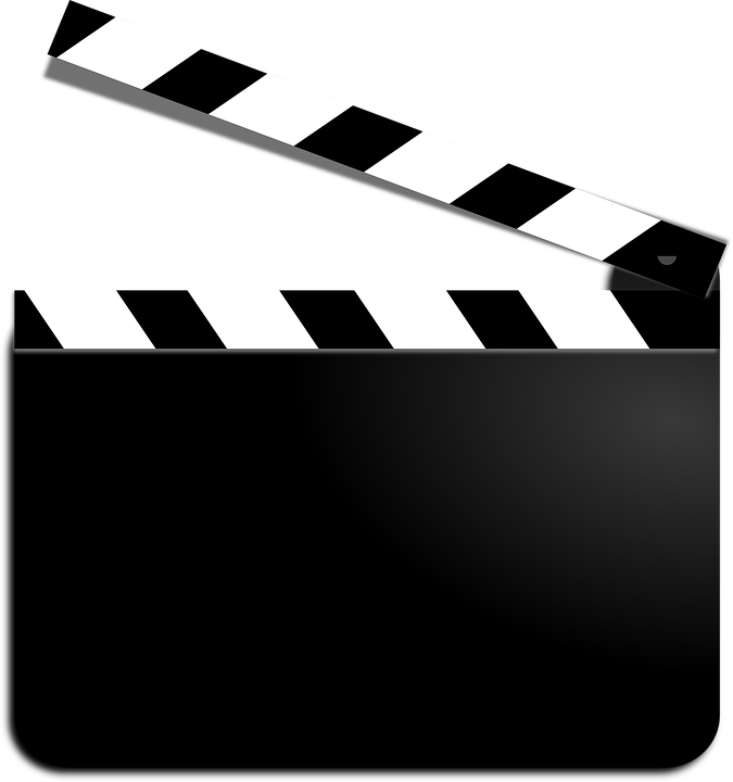 Cliparthot that of semester. Movie clipart film marker