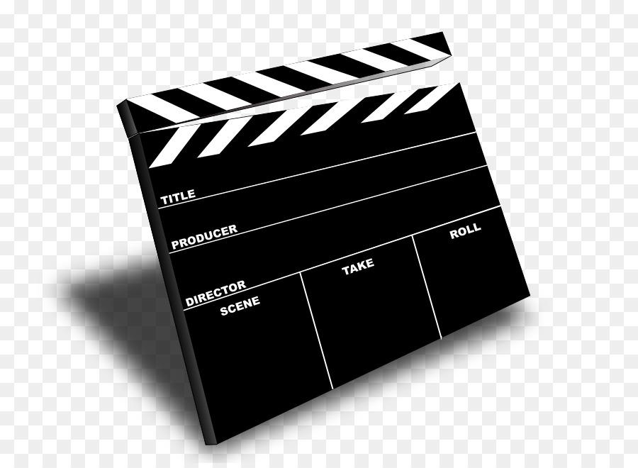 Hollywood clipart movie scene. Text background film cinema