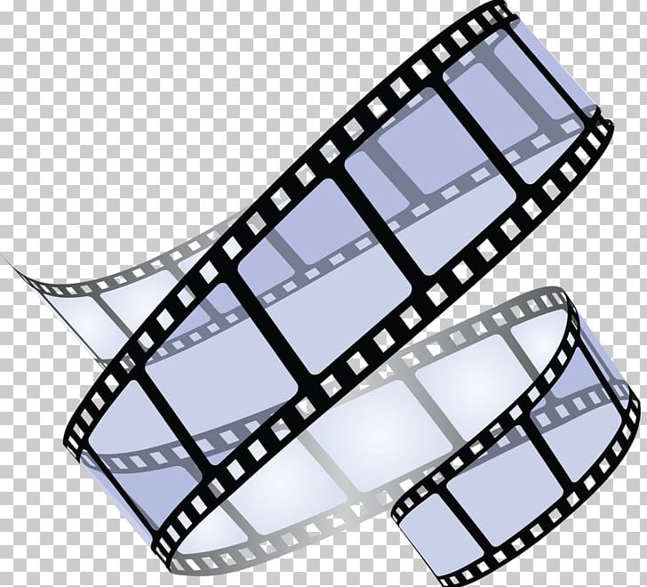 Photographic photography png angle. Film clipart film negative