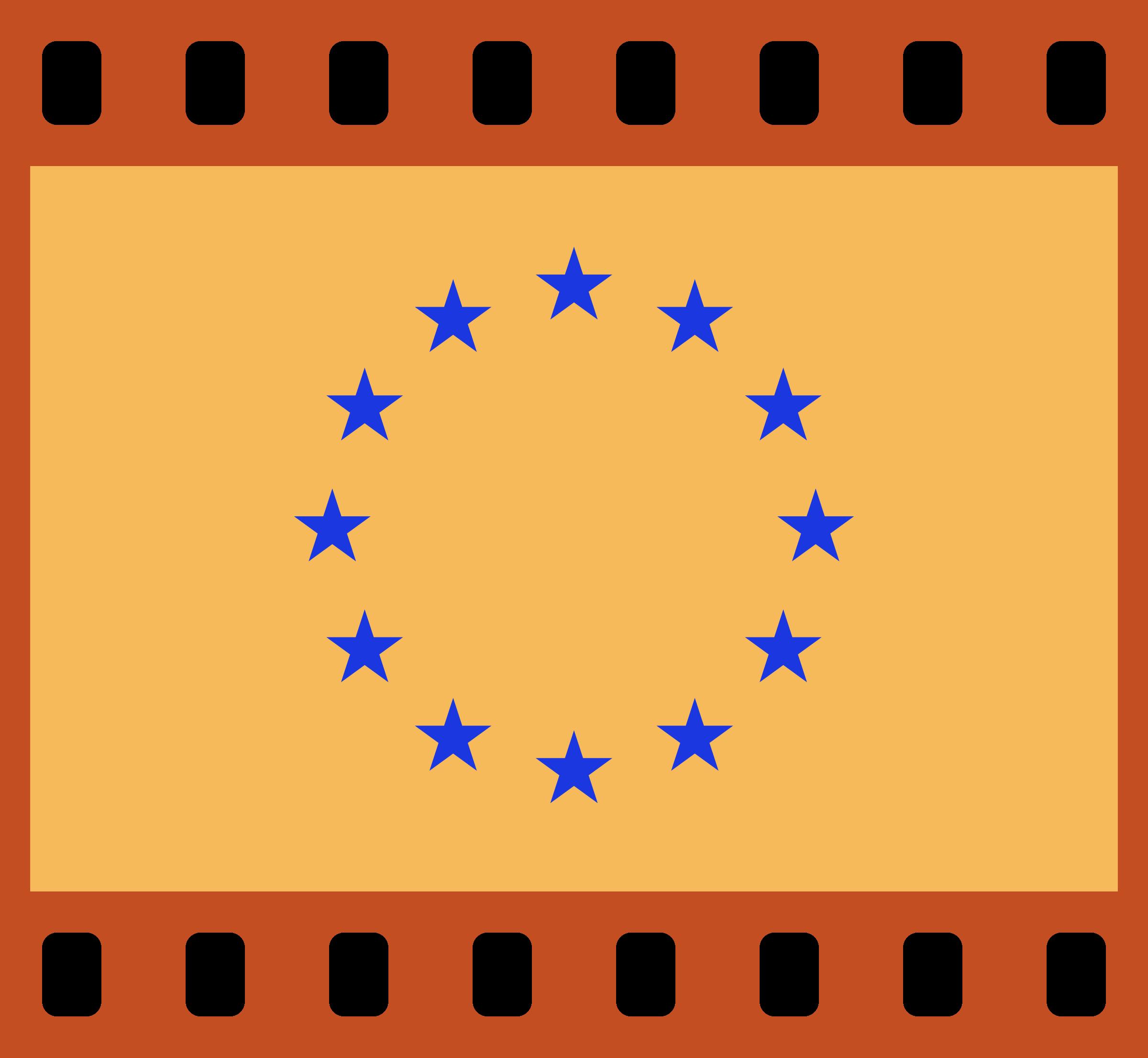 film clipart film negative