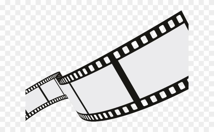 Film clipart film negative. Filmstrip video presentation