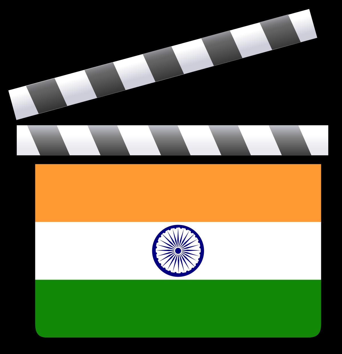 Bollywood wikipedia . Pioneer clipart bullock cart