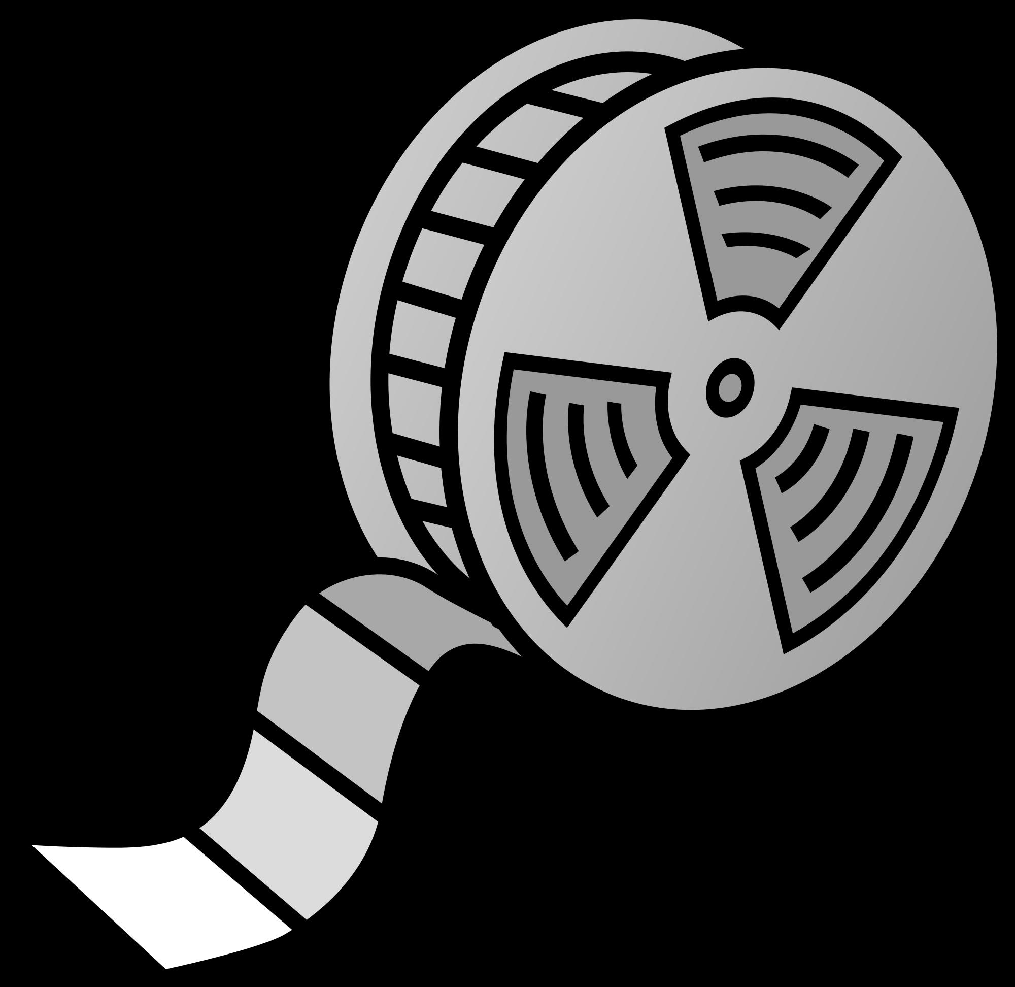 File reel svg wikimedia. Film clipart film real