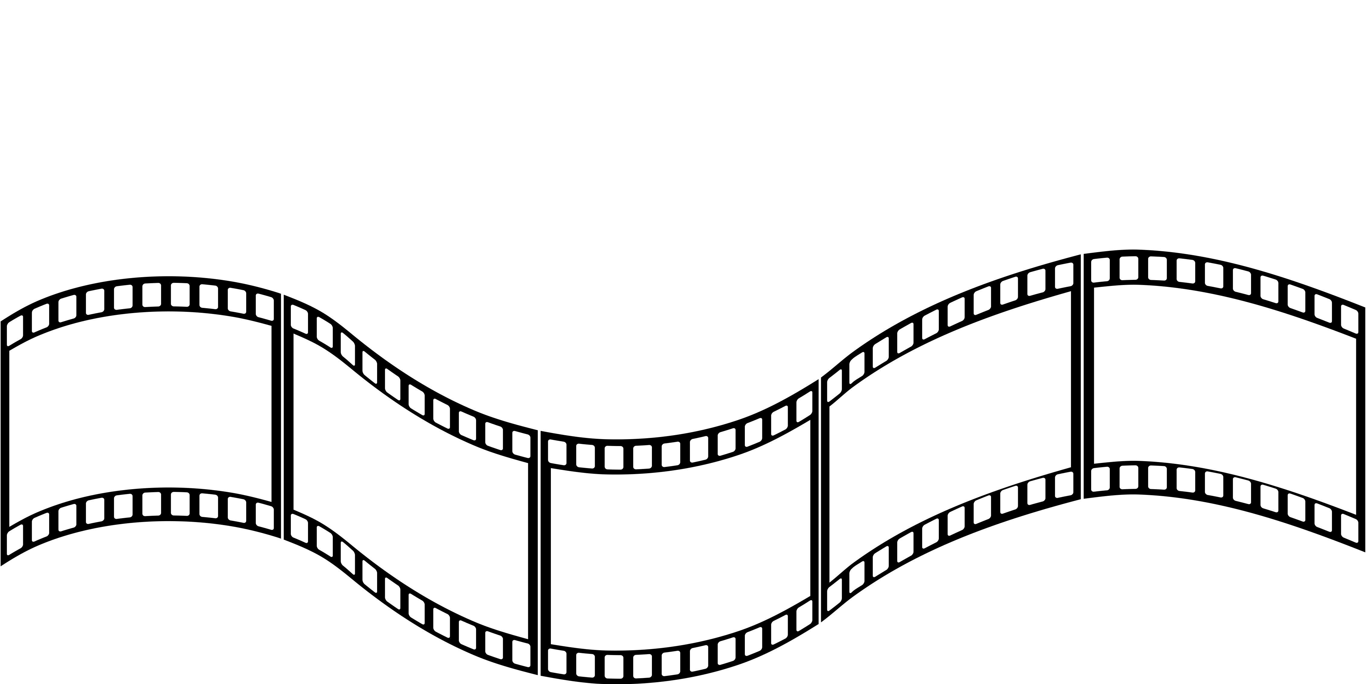 Film clipart film real. Pin by melanie van
