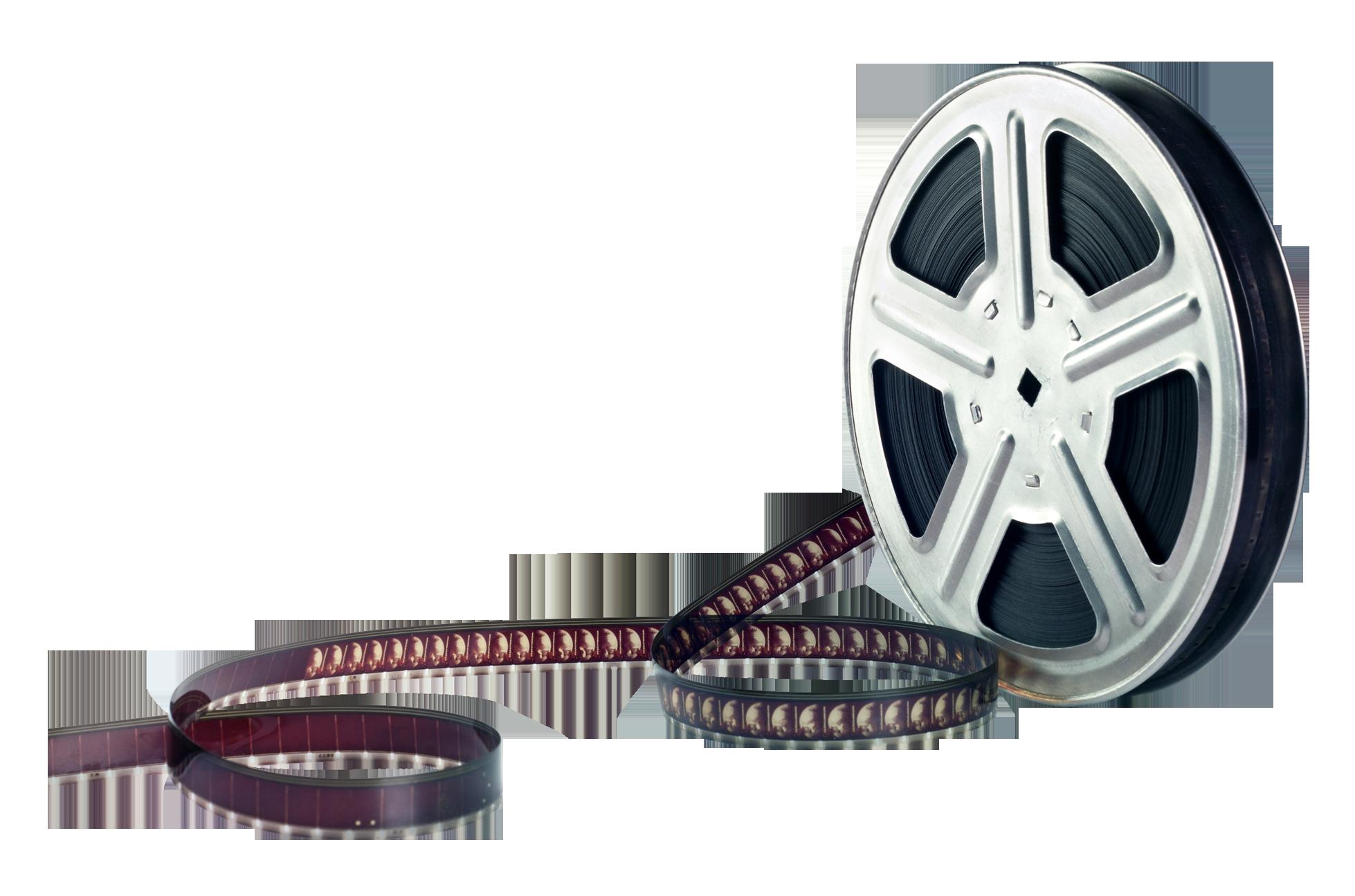 Clip art transprent png. Film clipart film reel