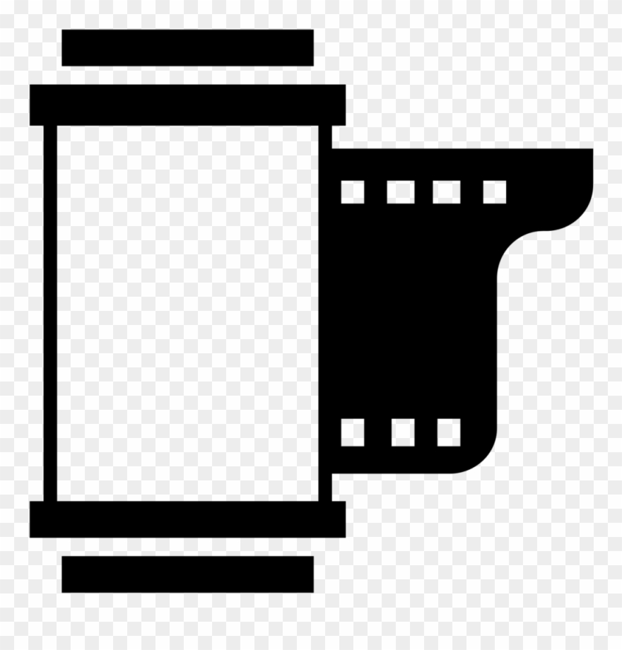 Film clipart film shooting. Photography png download