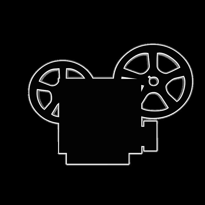 Film clipart film study. Studies program open for