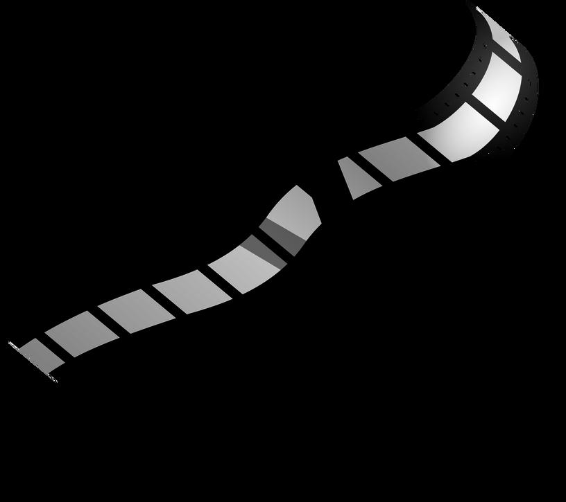 Editor interview offbeat unusual. Film clipart film study