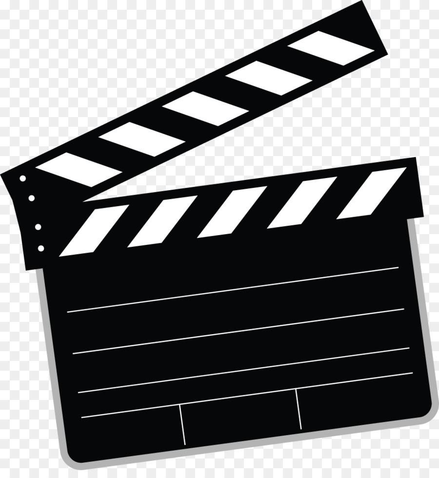 Film clipart filmmaking. Technology background text font
