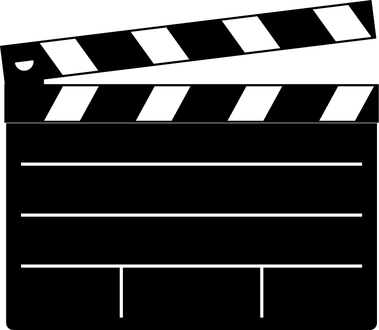 Film clipart filmmaking. Aboriginal filmmakers films and