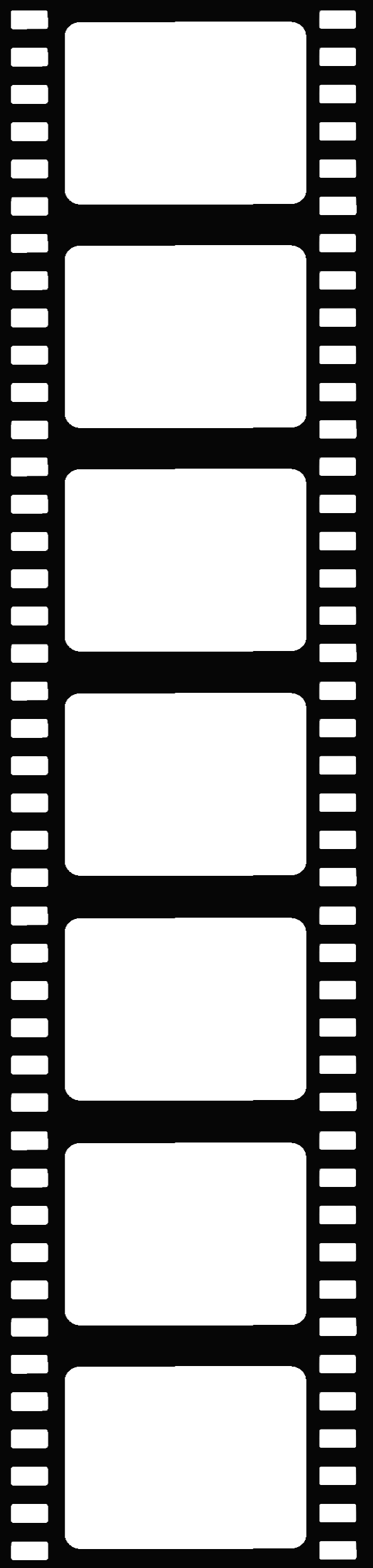 Film frame png. Images of spacehero related