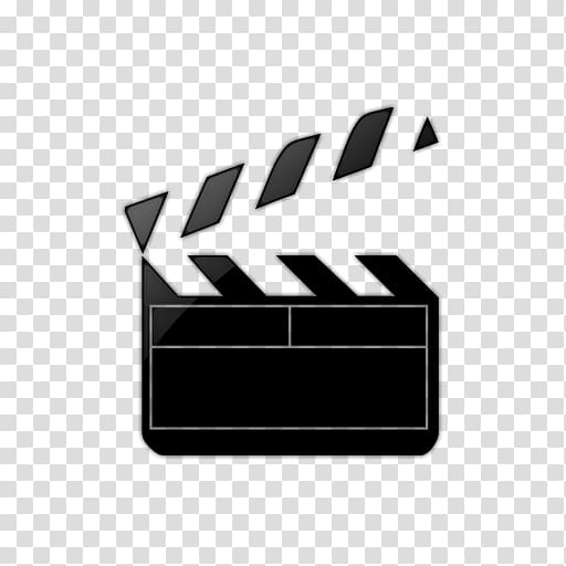 Movies clipart movie icon. Icons film clapperboard cinema