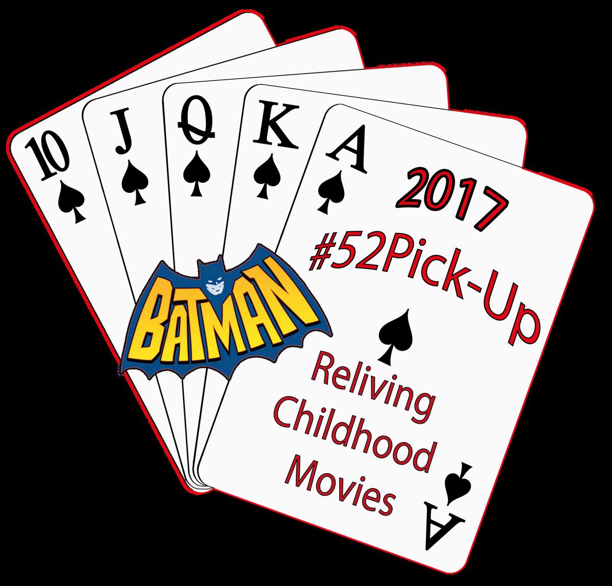 batman the pickup. Film clipart movie matinee