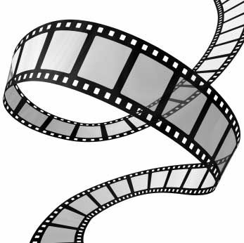 Film clipart movie review. Fifteen reviews which movies