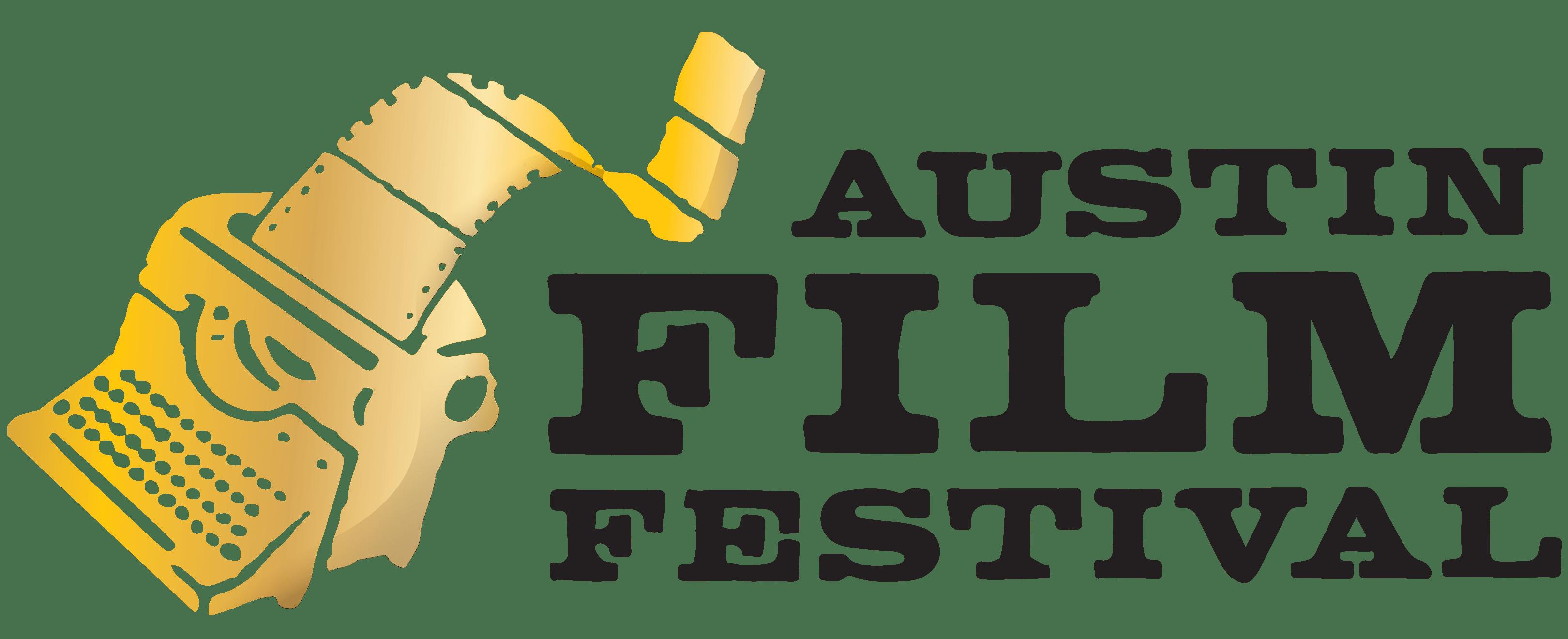 Festivals positive reviews deserved. Film clipart movie review
