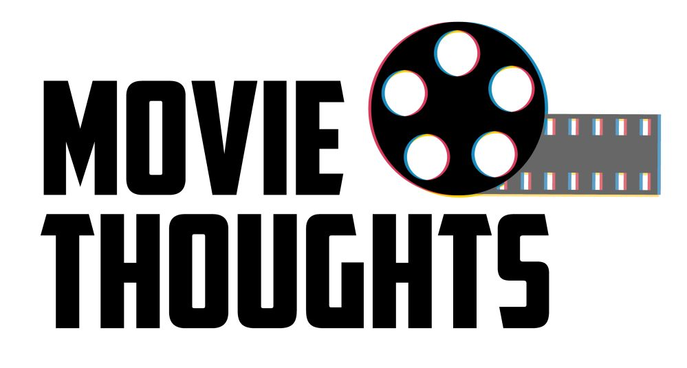 Thoughts blurt magazine . Film clipart movie review