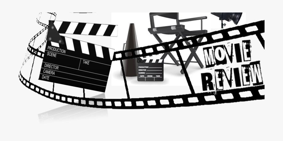 Criticism cliparts . Film clipart movie review