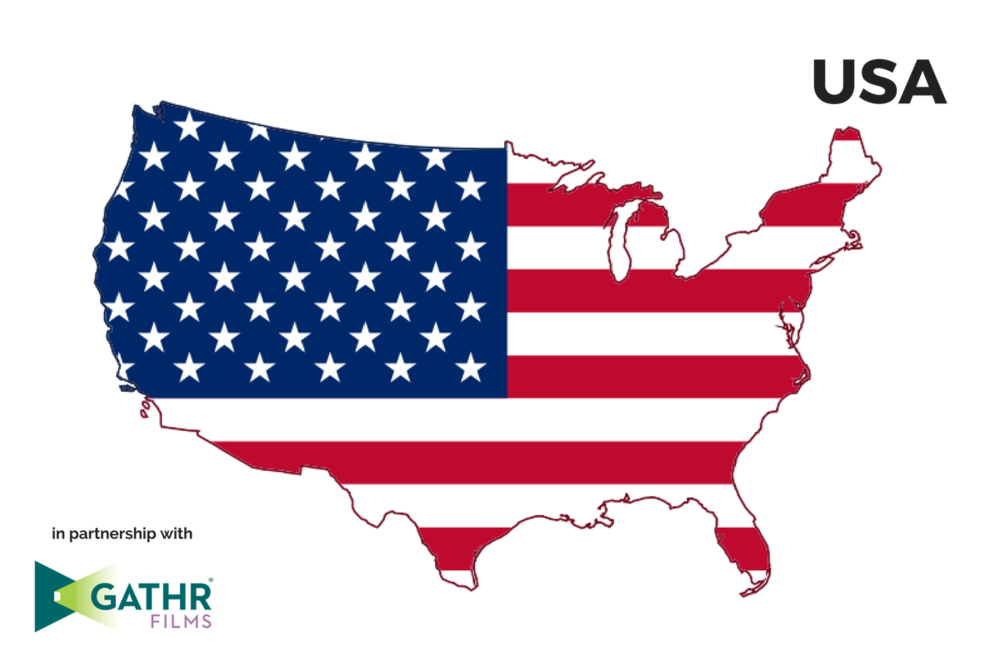 Usa screenings suicide the. Movie clipart film marker