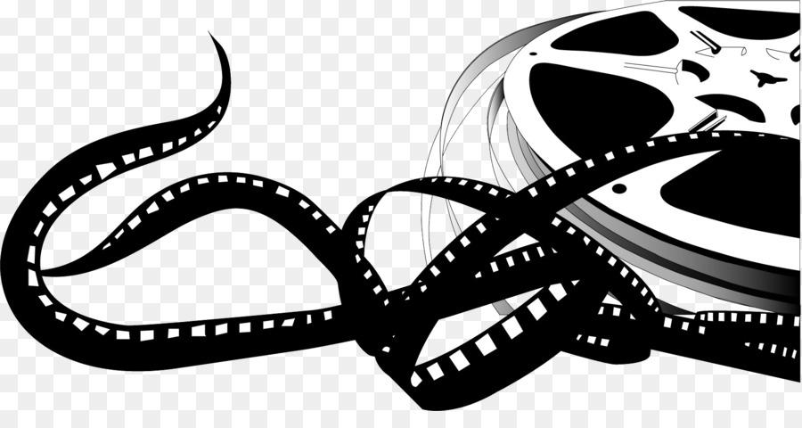 Movie clipart film marker. Screening night cinema child