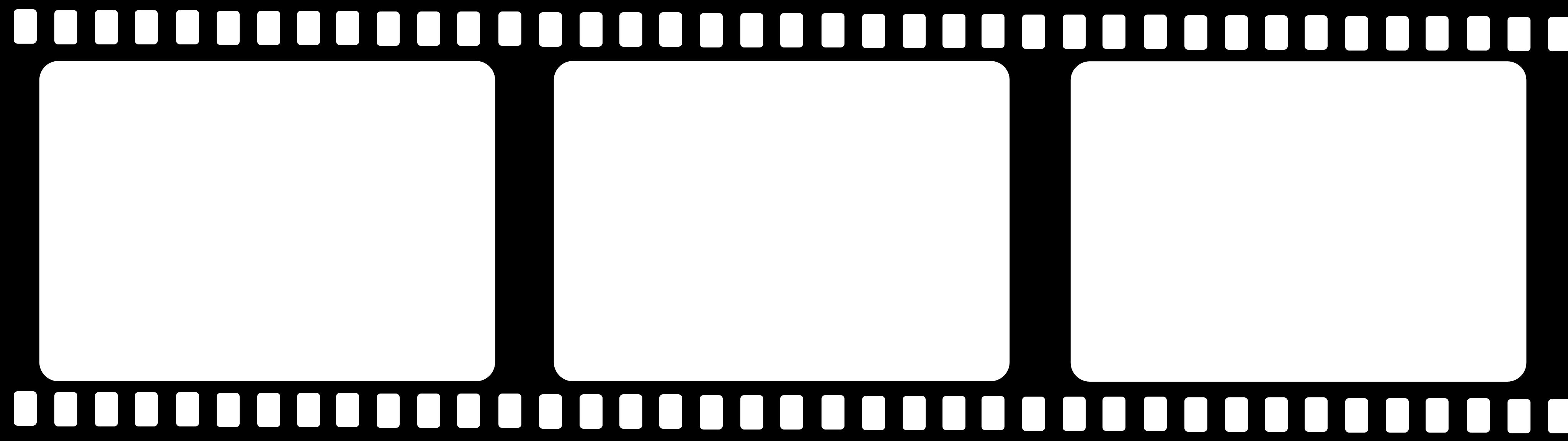 Free border cliparts download. Film clipart pdf