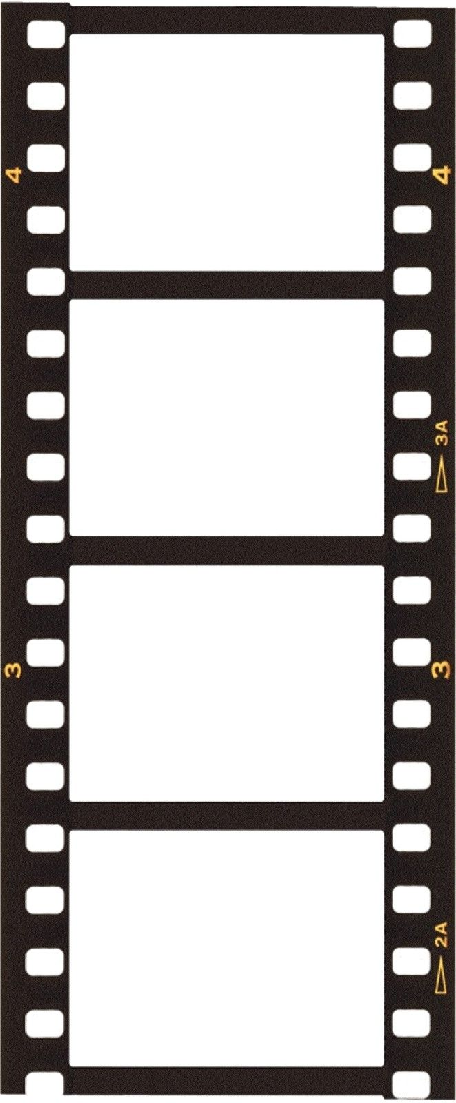 Film clipart photo booth. Free templates search results
