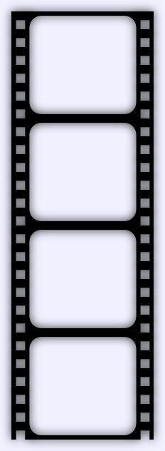 Strip clipartfest clipartix . Film clipart photo booth