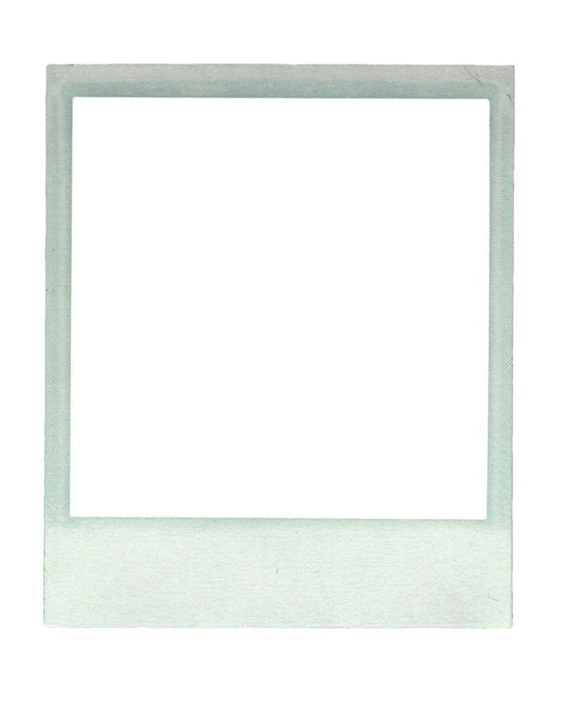 Polaroid border png. Vintage google search aesthetics