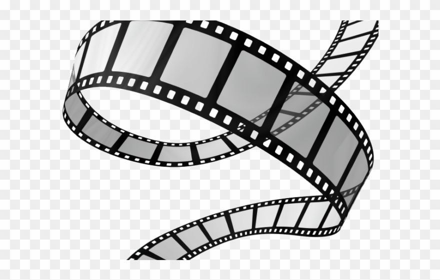 Movie clipart book movie. Video recorder film discussion