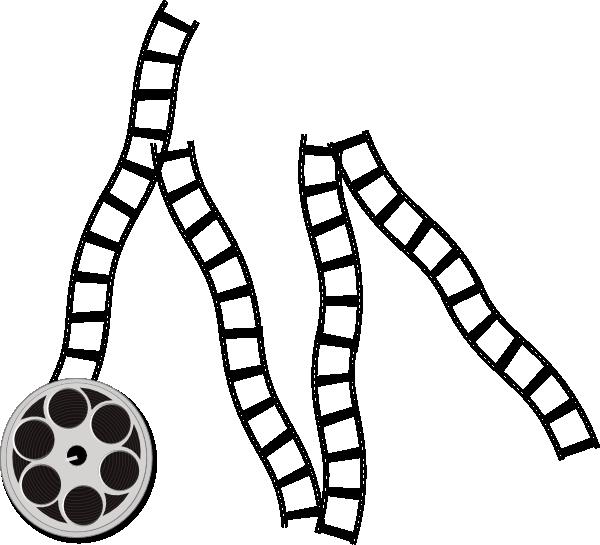 Film clipart royalty free. Strip clip art at