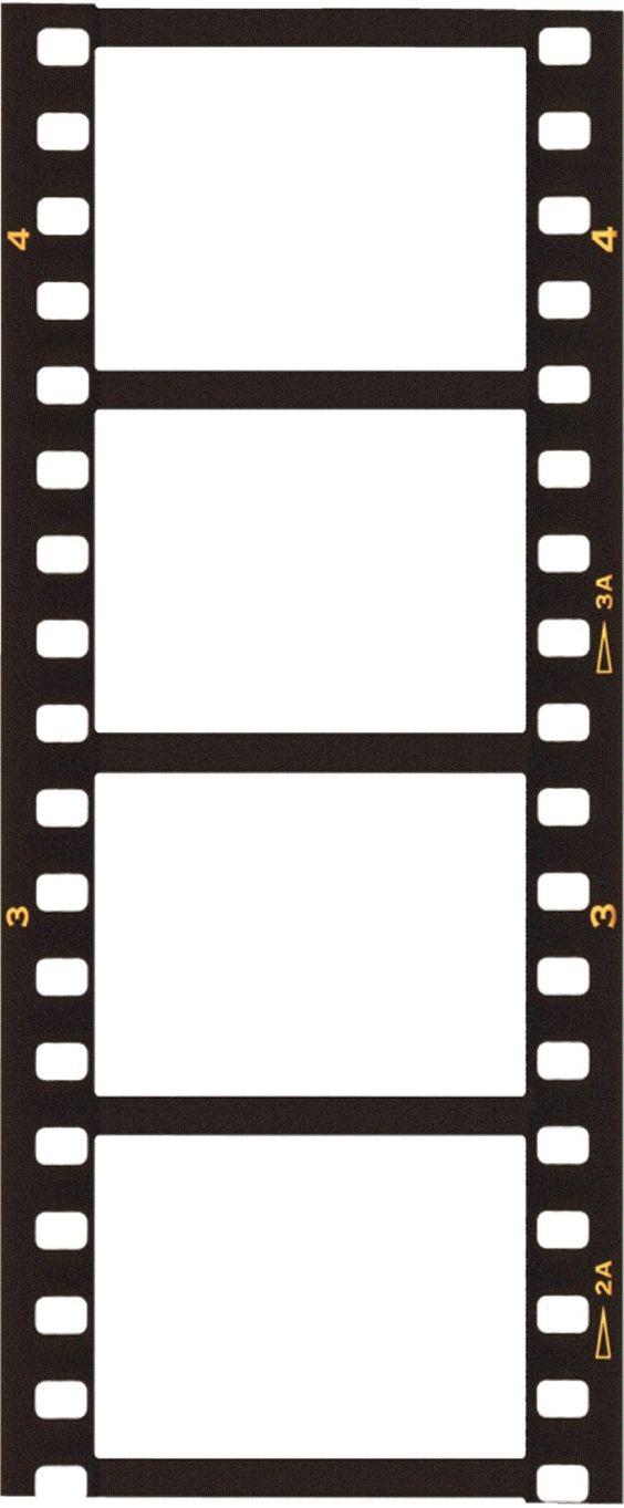 Film clipart square. Filmstrip clip art black