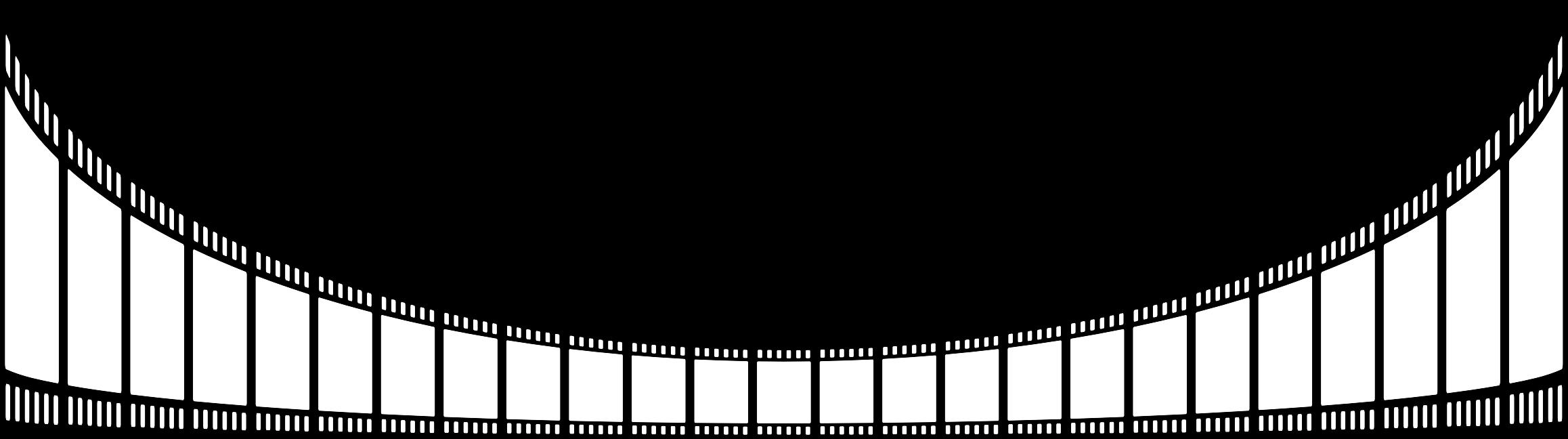 Movie clipart film role. Stip free download best
